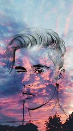 Your world is my world and. Fotos Do Justin Bieber, Justin Bieber Pictures, I Love Justin Bieber, Justin Bieber Lockscreen, Justin Bieber Wallpaper, Justin Love, Khadra, Chor, Tumblr Wallpaper