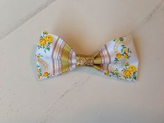 Sweet Marie by MissPaisleyPearl on Etsy, $5.00