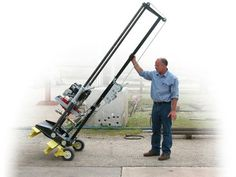 portable well drilling water drill small drill rig man portable drill compact drilling supplies one man drill rig portable well drilling Shallow Well Pump, Deep Well Pump, Water Well Drilling, Drilling Rig, Geothermal Energy, Water Energy, Water Resources, Tools For Sale, Water Supply