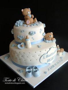 battesimo_cake_64.jpg (1200×1600)