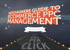 Guide to Ecommerce PPC Management: Stats, Facts & Data --- Blog   Acquisio