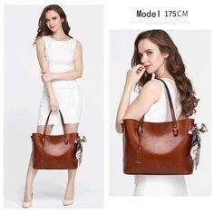 BNWVC Women Top Handle Satchel Handbags Tote Purse Shoulder Bag  Handbags   Amazon.com f126270653055