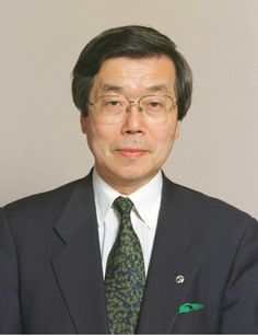 KOJIMA Akira, Member, Board of Trustees, and Adjunct Professor, National Graduate Institute for Policy Studies (GRIPS); Trustee, Japan Center for Economic Research (JCER)
