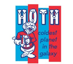 COLDEST IN THE GALAXY - Gallery | TeeFury