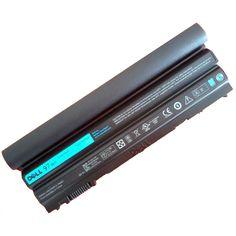 μπαταρίες για Dell Latitude E6530      http://www.notebookbattery.gr/Dell-laptop-batteries/Dell-Latitude-E6530-battery.html