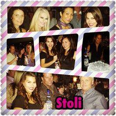 #stoli #stolivodka #vodka #event @runway84 11-20! #partyprincess #partylikeaprincess #meatballsandmartinis #martinis #fortlauderdale #southflorida #princessmodels #princessevents #promomodels #brandambassadors #event #promotion #martini Web Instagram User » Collecto