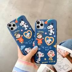 Bff Iphone Cases, Bling Phone Cases, Disney Phone Cases, Phone Cases Samsung Galaxy, Cute Phone Cases, Diy Phone Case, Homemade Phone Cases, Future Iphone, Marble Iphone Case