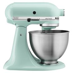 Do our own wedding registry must have list: 12 Wedding Registry Must Haves from Burgh Brides
