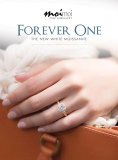 Forever One Moissanite, Fine Jewelry, Engagement Rings, Enagement Rings, Wedding Rings, Commitment Rings, Pave Engagement Rings, Engagement Ring, Jewlery