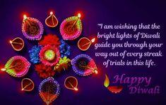 Best Happy Diwali Wishes in Hindi Font | दिवाली के शुभकामनाएं संदेश:- To aaj hum baat karenge best diwali ke message jo aap apne dosto ke sath share kar shakte hai, aur jaise ki hamne apne pichle article mai share kiya diwali ki wishes, quotes of diwali, sayings of diwali aur bi kafi kuch to chaliye suru karte hai. #diwaliwishes #wishesofdiwali #bestdiwaliwishesandsayings Diwali Wishes In Hindi, Happy Diwali, Hindi Font, Crochet Earrings, Fonts, Messages, Lights, Sayings, Quotes