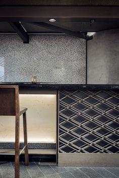 346bb19e01bb2d inspiration zone   Photo Cafe Bar, Cafe Restaurant, Restaurant Design,  Interior Designers Sydney