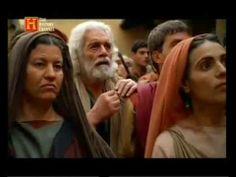 Saint Peter Movie 11 of 21
