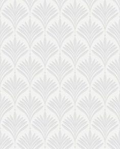 Shop Graham & Brown Graham & Brown Empress Bonnie Geo Removable Wallpaper at Lowe's Canada. Find our selection of wallpaper at the lowest price guaranteed with price match. Cheap Wallpaper, Wallpaper Decor, Striped Wallpaper, Geometric Wallpaper, Wallpaper Samples, Trendy Wallpaper, Textured Wallpaper, Forest Wallpaper, Bathroom Wallpaper