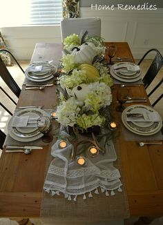 86 Best Thanksgiving Images Holiday Crafts Holiday Ideas Decor