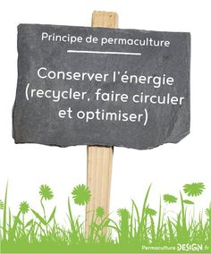 Découvrez, à travers le témoignage de Benjamin, comment le design de permaculture peut changer votre vie et contribuer à votre développement personnel.