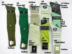 Mint Socks For Men - Invitation Samples Blog
