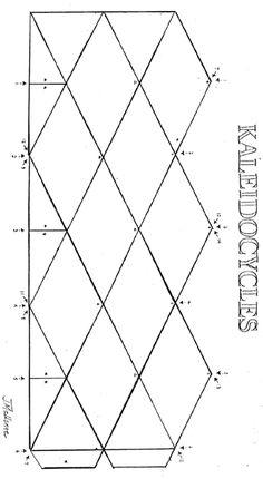 Pattern.jpg 423×771 pixels