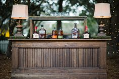 8 Satellite Bars to Get Your Drink On | TheKnot.com