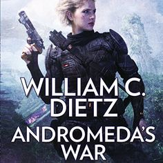 "Book 3: Now a platoon leader, Legionnaire Andromeda McKee seems to have successfully left behind her true identity of Lady Catherine ""Cat"" Carletto, one of the last two surviving members of the Carletto family targeted for death by Empress Ophelia. After failing at her one shot at vengeance, Andromeda had been questioning her own resolve ..."