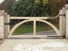 Winterborne Zelston Fencing Ltd Dorset Metal Gates, Wooden Gates, Front Gates, Entrance Gates, Pallet Patio Decks, Wooden Garden Gate, Driveway Entrance, Door Canopy, External Doors