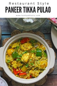 Tasty Vegetarian Recipes, Veg Recipes, Spicy Recipes, Curry Recipes, Indian Food Recipes, Cooking Recipes, Indian Recipes For Dinner, Good Recipes, Vegetarian Cooking
