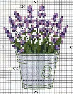 Thrilling Designing Your Own Cross Stitch Embroidery Patterns Ideas. Exhilarating Designing Your Own Cross Stitch Embroidery Patterns Ideas. Cross Stitch Love, Cross Stitch Needles, Cross Stitch Cards, Cross Stitch Flowers, Cross Stitch Designs, Cross Stitching, Cross Stitch Embroidery, Embroidery Patterns, Cross Stitch Patterns