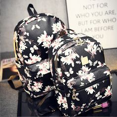 >>>Low PriceFashion Women Girls Ladies Butterfly Backpack Two Color Shoulder Bag Rucksack Leather Travel bag HotFashion Women Girls Ladies Butterfly Backpack Two Color Shoulder Bag Rucksack Leather Travel bag HotAre you looking for...Cleck Hot Deals >>> http://id748203156.cloudns.ditchyourip.com/32688960853.html images