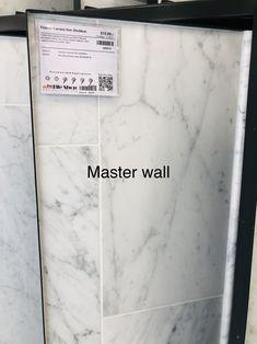 Kings Lane, Personalized Items, Wall, Walls