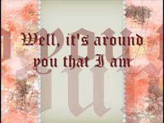▶ Seals and Croft Diamond Girl lyrics - YouTube/ I love this song <3