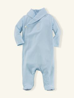 248d9f732 105 Best Preppy Baby Clothes: Boy's One-Pieces images | Boy baby ...