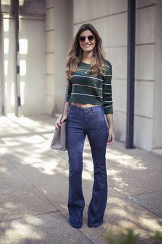 https://i.pinimg.com/736x/db/a7/37/dba7378dd42a1a833b56e4fc4ef99865--look-do-dia-street-fashion.jpg