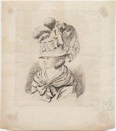 Lewis Walpole Library Digital Library