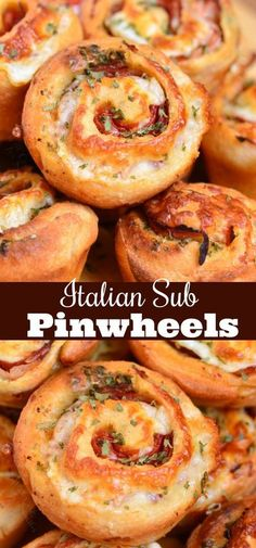 Amazing warm pinwheel appetizer to help make any party a success. These pinwheels are easily made with ham, salami, pepperoni, herbs, and mozzarella cheese all rolled into pizza dough and baked to… More Finger Food Appetizers, Appetizers For Party, Appetizer Recipes, Snack Recipes, Cooking Recipes, Cold Appetizers, Parties Food, Party Snacks, Salami Appetizer