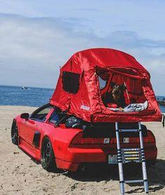 Ferrari, Super Cars, Honda, Vehicles, 3 Friends, Wicked, Instagram, Hiking, Muscle
