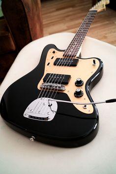 Look at these fender telecaster guitars! Guitar Art, Music Guitar, Guitar Chords, Cool Guitar, Acoustic Guitar, Ukulele, Fender Stratocaster, Fender Bass, Les Paul