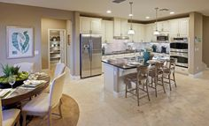 Kitchens And Seattle On Pinterest