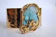 LoveTatum Jewelry