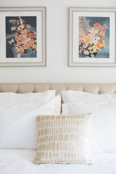 Why Nice Bedding is Worth the Splurge   Coffee Beans and Bobby Pins