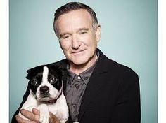 Robin Williams -45