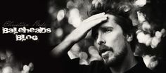 Will Christian Bale Take On The Role Of Trevor? | Christian Bale | Baleheads BlogChristian Bale | Baleheads Blog