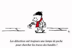 Le Petit Nicolas est une série littéraire où se mêlent l'humour et la tendresse de l'enfance.