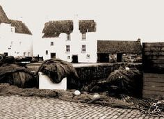 The Pittenweem Witch Trials. One man was the catalyst for persecution and murder that shamed the small fishing community of Pittenweem. Patrick Morton was an impressionable lad who had been indoctrinated in witch superstition by the local     minister. Sixty years had passed since the last witch trials in  Pittenweem and now Patrick was about to set in motion a shameful  series of events that would ensure Pittenweem's place in Scotland's history of witchcraft.....