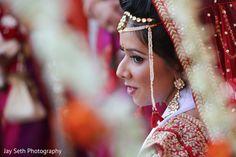 Wedding ceremony http://maharaniweddings.com/gallery/photo/24768