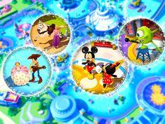 Disney Magic Kingdoms Hack Generator - Unlimited Free Gems and Magic Disney Money, Magic Online, Point Hacks, Play Hacks, App Hack, Android Hacks, Disney Magic Kingdom, Free Gems, Buzz Lightyear