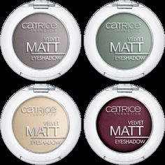 catrice it pieces Catrice Makeup, Health And Beauty, Blush, Eyeshadow, Make Up, Nail Art, Skin Care, Cosmetics, Budget