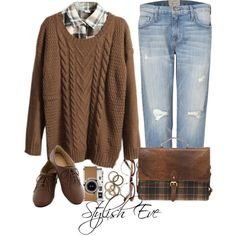 #sweater #sweatrs #jeans #outfit #outfits #cool #awesome #flat #flatshoes #shoe #shoes #set #sets