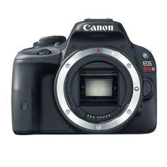 Canon SL1 Bundle //Price: $399 & FREE Shipping //     #hashtag3