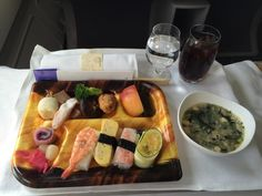 1000 images about on board oz asiana on pinterest for Asiana indian cuisine