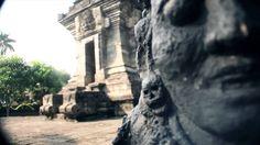 Welcoming Video of Indonesia International Week 2014