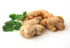 Ginger root contains a special kind of essential oils and hot substances that act on our nerves, but at the same time stimulate the secretion of saliva and stomach juices. Due to the above properties, ginger quickly and adequately burns fat and turns it into required energy. Also these ingredients help the intestines and remove …